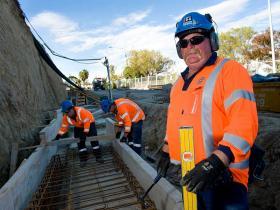 Retaining Wall Design Solutions