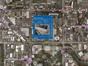 Click Click Zoom – Focus on GPS Cameras